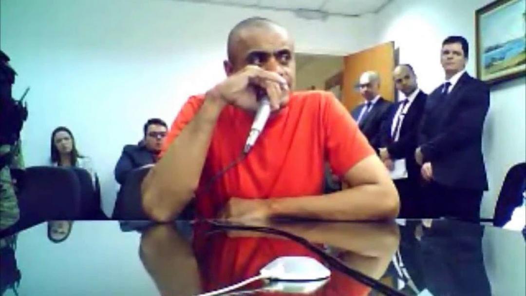 Atentado a Bolsonaro precisa de respostas