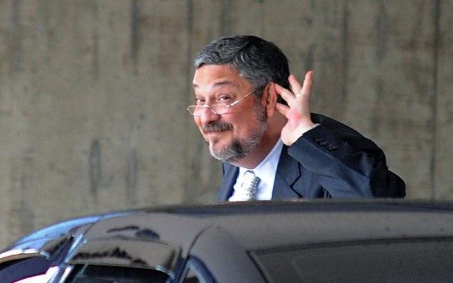 Delação de Palocci é mesmo reação à decisão do STF contra a Lava Jato?