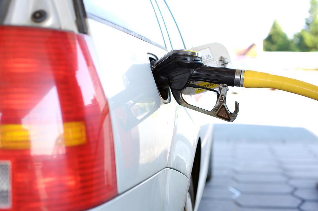 Preços abusivos de combustível devem ser denunciados no PROCON