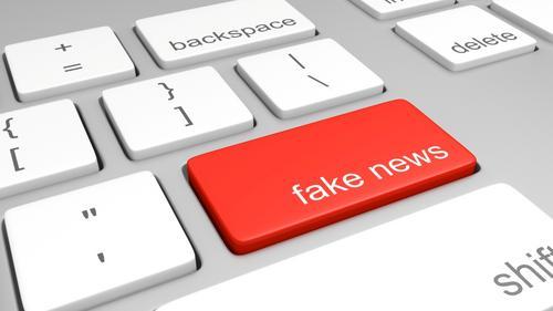 O mundo da fake news crescerá nas eleições