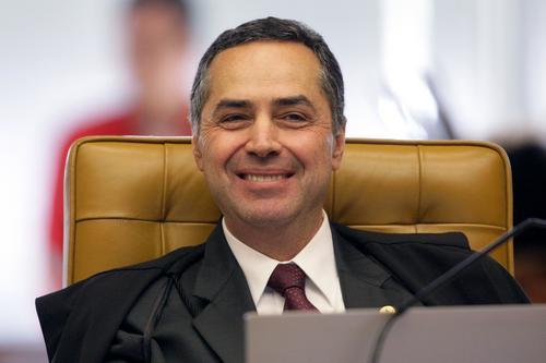 Nada de indulto a condenados pela Lava Jato