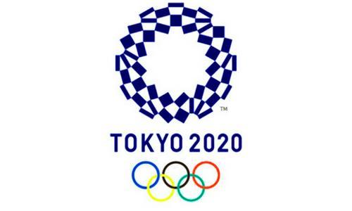 Olimpíadas de Tóquio podem não acontecer