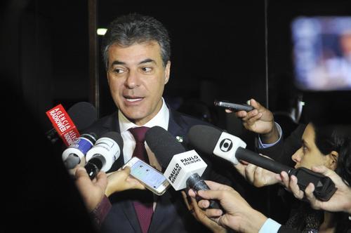 Beto Richa preso mostra mais que um ex-governador na Lava-Jato