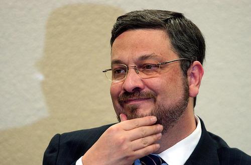 Palocci abriu a caixa de Pandora: o escândalo de corrupção imbatível revelado