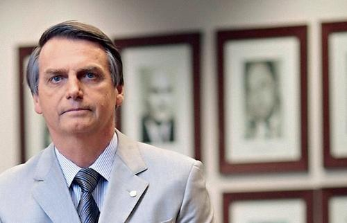 Bolsonaro pode ser o novo Getúlio Vargas: isso é possível?