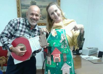 No Brasil, a acessibilidade aos surdos é prejudicada por total falta de informação