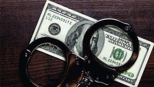 Corrupção e Segurança Pública são temas que sempre estão na boca do povo?